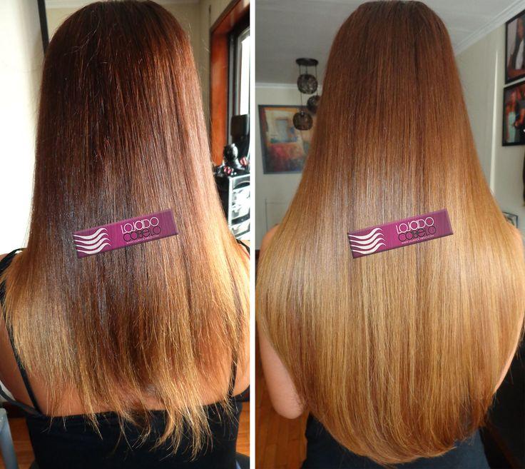 Meninas, mais uma aplicação fantástica!  Cabelo Solto Asiático 65 cms - 300 gramas - Descolorado para a cor solicitada pela cliente - Método de aplicação: Nó Italiano. Só podia ser cabelo da Loja do Cabelo... O melhor cabelo... Os melhores resultados...  #cabelo #extensões #extensõesdecabelo #hairextensions #extensions #hair #longhair #sexyhair #sexy #weave #braid #weft #lojadocabelo