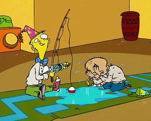 83 best ed edd n eddy images on pinterest cartoon ed for Fish and eddy