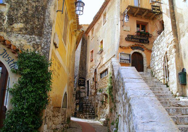 12 cidades da Europa pouco exploradas que merecem estar na sua lista de viagem | Viagem