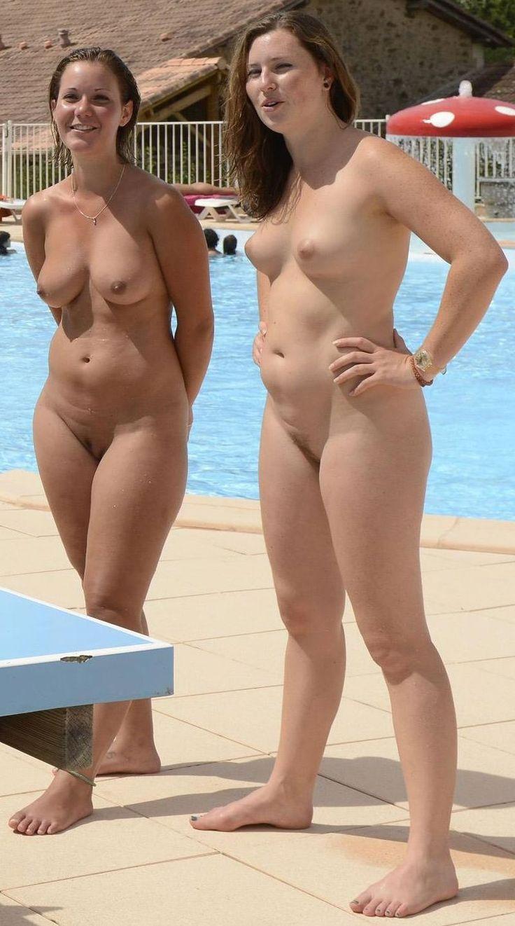 Latina ass models