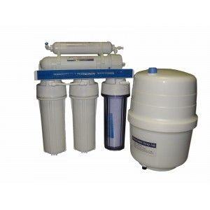 Víztisztító szűrőrendszer ARO-5, Tiszaföldvár [Pepita Hirdető]