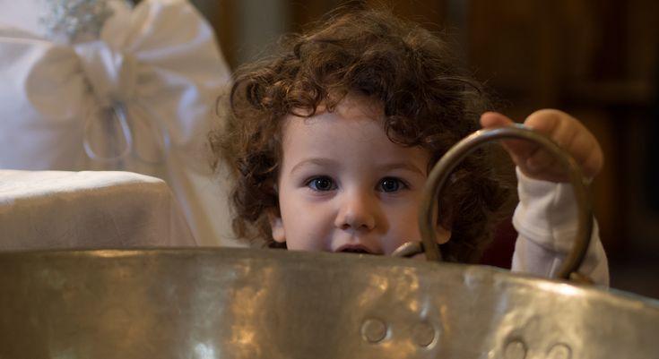 Το besttimes δημιουργεί το πιο αληθινό βίντεο βάπτισης.