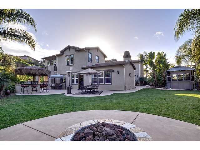 6898 Amber Ln in La Costa Greens ** SOLD ** | Outdoor ... on Amber Outdoor Living id=35468