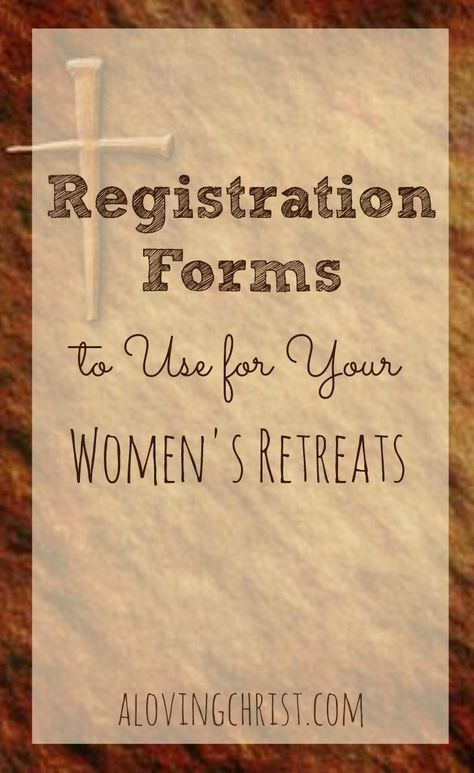 The 25+ best Registration form sample ideas on Pinterest Diapers - business transient sales manager sample resume