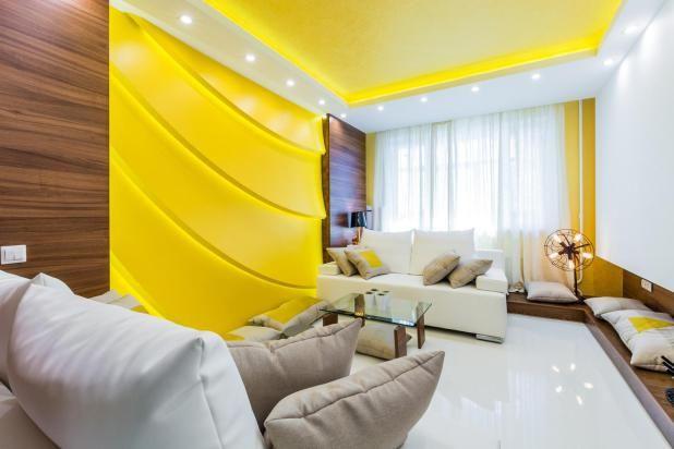 Hugedomains Com Interior Design Home Decor Home