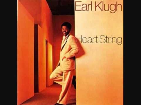 Heart String - Earl Klugh