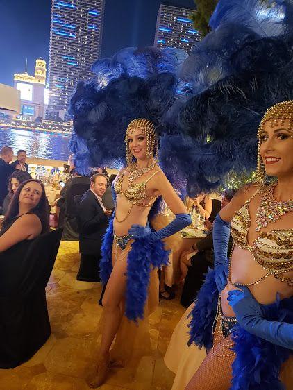 Girls guide to Las Vegas, Nevada | Vegas outfit, Las vegas