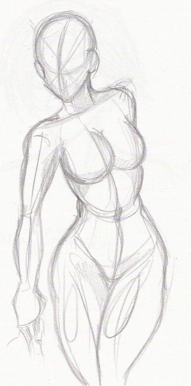 .body. by ShamanHyljys on @DeviantArt