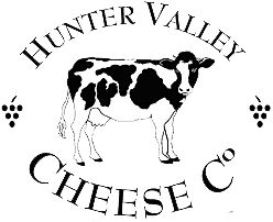 The Hunter Valley Cheese Company