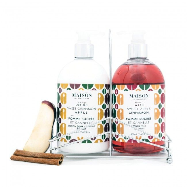 Classic English elegance, designed with contemporary appeal.Inspired by England-s love for bath and body, Brompton & Langley explores the pristine journey of bath and body care as it complements today-s personal care market.