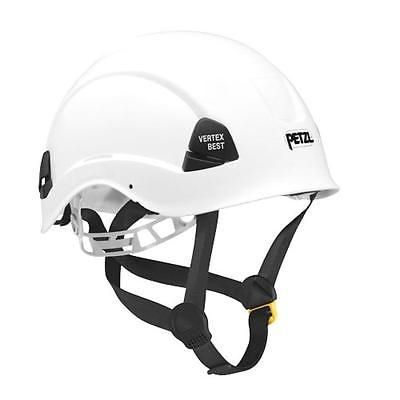 Other Climbing and Caving 1299: Petzl Vertex Best 2 Rock Climbing Helmet White New -> BUY IT NOW ONLY: $114.95 on eBay!