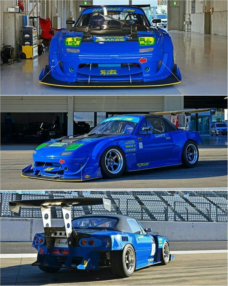 871 best Miata images on Pinterest | Mazda roadster, Autos and ...