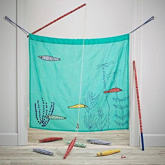 1000 ideas about fishing games on pinterest fishing for Reel fishing game