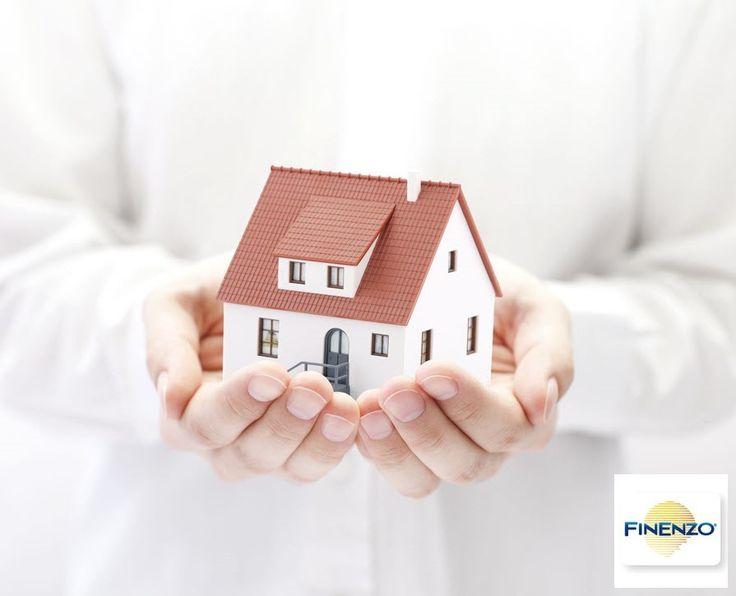 Plannen om binnenkort je eerste huis te kopen? Wij hebben 7 tips welke jou zeer goed van pas kunnen komen. Klik snel hier: http://content.financefeeds.nl/nieuwsbrief-november-2016/541-zeven-tips-om-je-eerste-huis-te-kopen