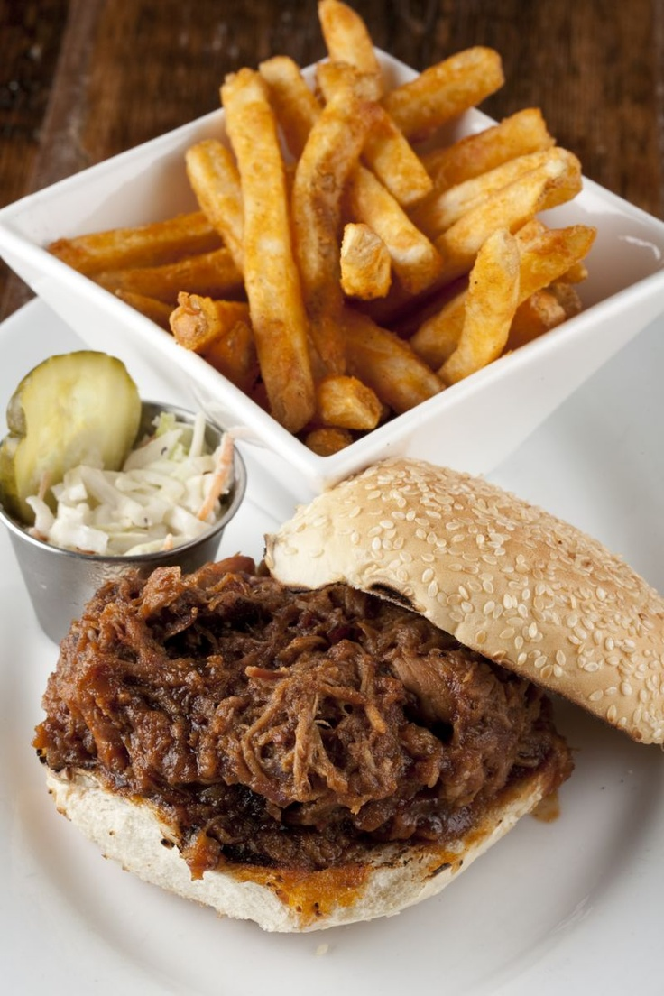 Join Southern Hospitality for 2nd Avenue Restaurant Week! | Southern Hospitality BBQ #BBQNYC #southerncharm