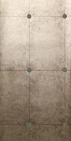 Swarovski Elements Wallpapers