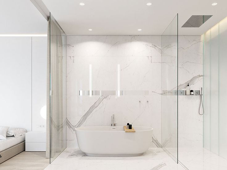 http://interioresminimalistas.com/wp-content/uploads/2017/03/apartamento-bachelor-montenegro-m3-architects-12.jpg