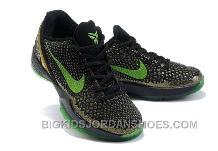http://www.bigkidsjordanshoes.com/new-kids-kobe-shoes-6-vi-gold-del-sol-black-lime.html NEW KIDS KOBE SHOES 6 VI GOLD DEL SOL BLACK LIME Only $85.00 , Free Shipping!
