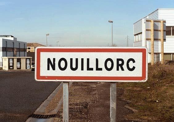 Un jour j'irai à... En attendant, direction ma location de vacances  !   © voyages-sncf.com