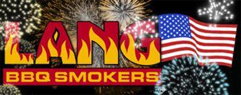 "60"" Original Smoker Cooker"