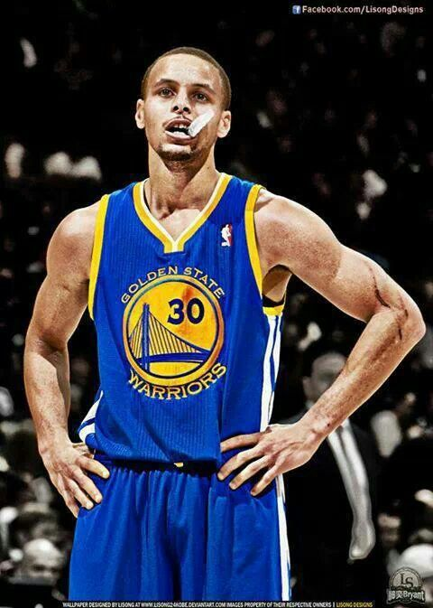 60 best Steph Curry images on Pinterest | Basketball ...