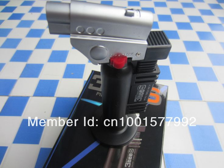 micro gas torch Micro jewelry Cutting Torch Welding Cutting Torch