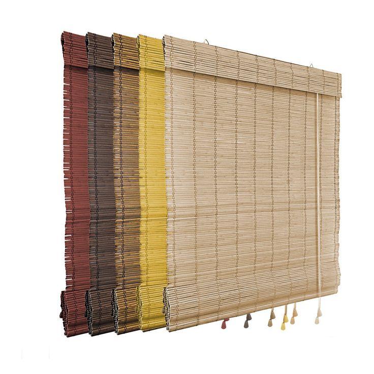 die besten 25 gardinen raffrollo ideen auf pinterest vorhang rollo gardinen rollos und diy. Black Bedroom Furniture Sets. Home Design Ideas