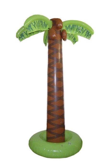 Palmupuu