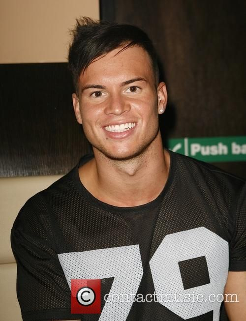 HBD Joel Corry June 10th 1989: age 26