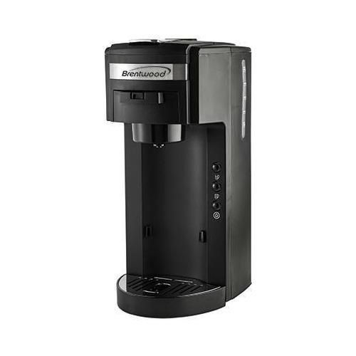 Coffee Makers That Use K Cups : 17 Best ideas about K Cup Coffee Maker on Pinterest K cups best price, Coffee maker reviews ...