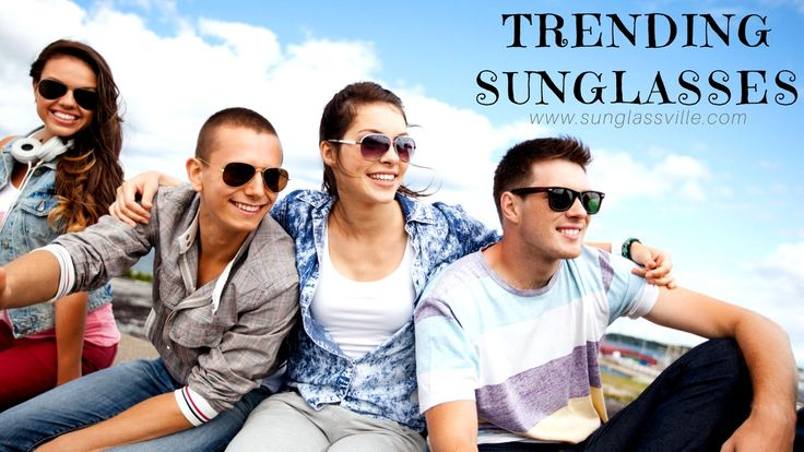 Place your custom #sunglasses wholesale orders as well as minimum quantity orders today, so that you are equipped with versatile sunglasses at the earliest and at guaranteed #lowprices. Feel free to reach us at 855-657-4233 or through info@sunglassville.com.