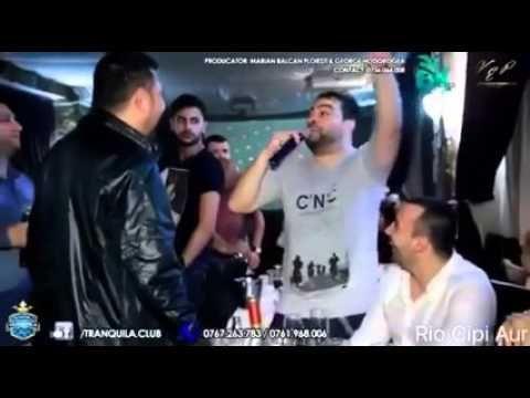 Florin Salam - ce va-ti schimbat fratilor din cauza banilor - YouTube