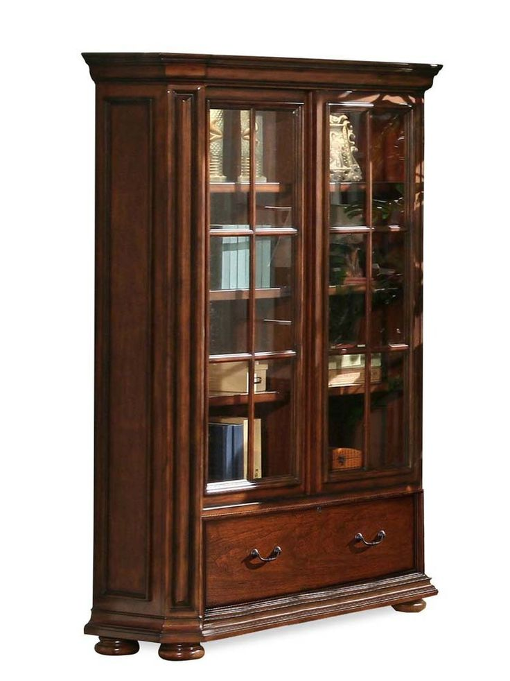 314 best Bookcase Ideas images on Pinterest | Aspen, Bookcases and ...