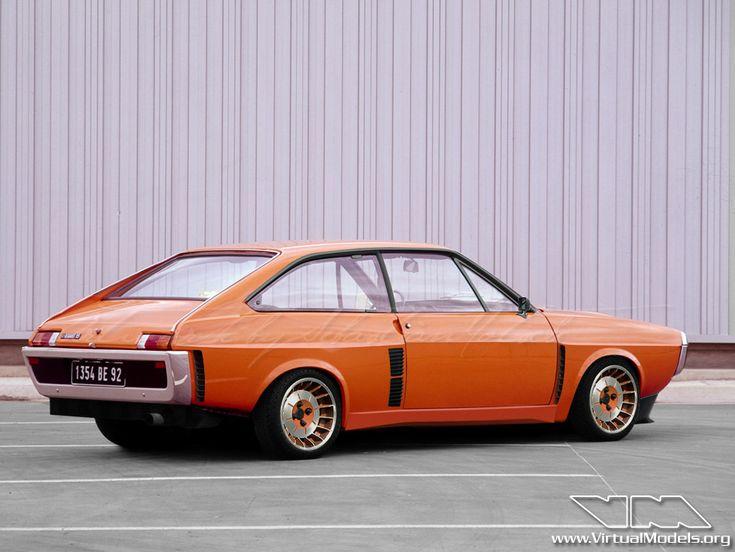 VM_Renault_15_Turbo
