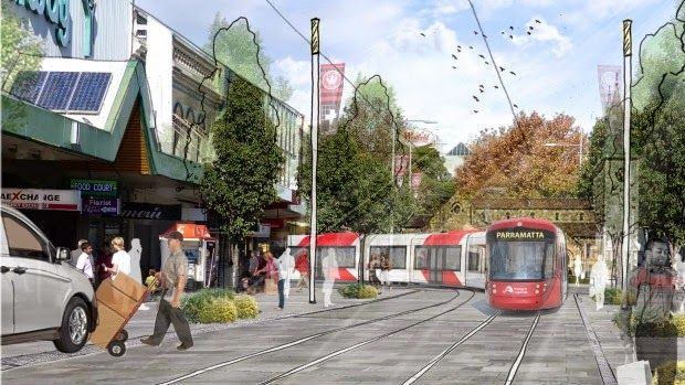 Better Buildings Realty: Latest News:  $2.9 billion in developer funds could pay for new light rail. see more here: http://www.smh.com.au/nsw/29-billion-in-developer-funds-could-pay-for-new-light-rail-line-report-expected-to-show-20150222-13lczj.html