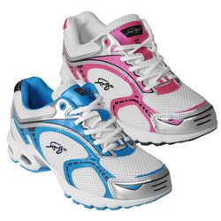 Fubu Clothing | Online Shopping Clothing & Shoes Shoes Women's Shoes Athletic