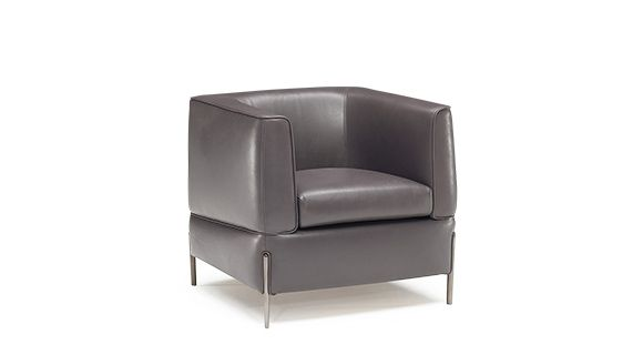 Armchairs And Accent Chairs Natuzzi Italia Armchairs And