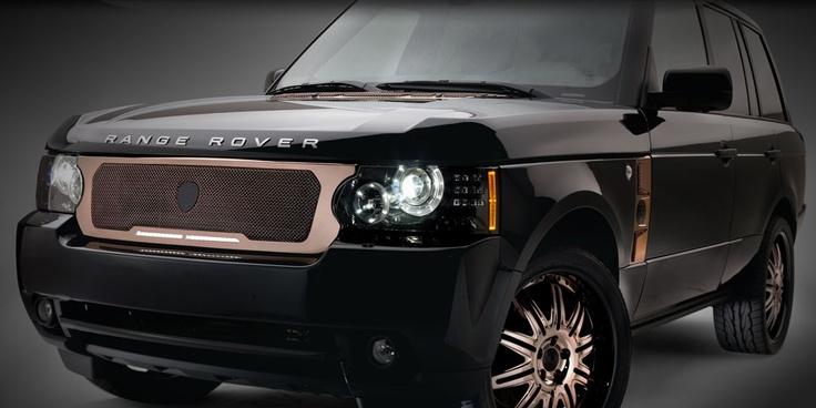 handcrafted custom grille, custom car grille, steel grill, STRUT custom grilles, STRUT custom grilles, STRUT BMW, STRUT Icon Wheels