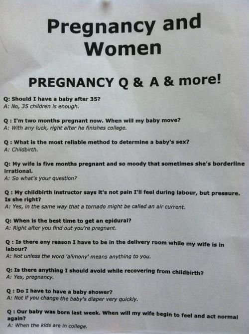 haha: Giggles, True, Funny Stuff, Pregnancy Questions, Humor, Baby, So Funny, Hilarious, Smile