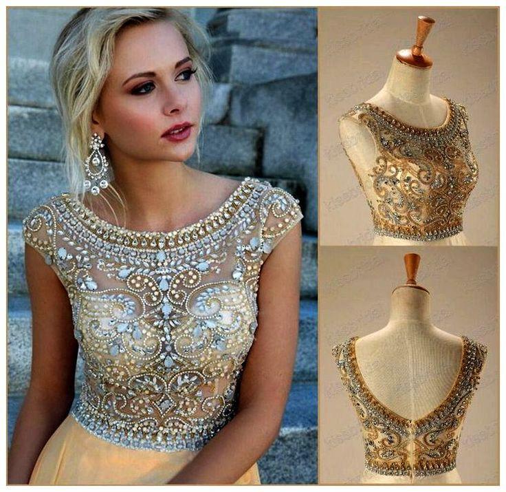 Vestidos formales baratos en línea - vestidos de dama de 2015, vestidos de noche (vestidos vestidos de cóctel)