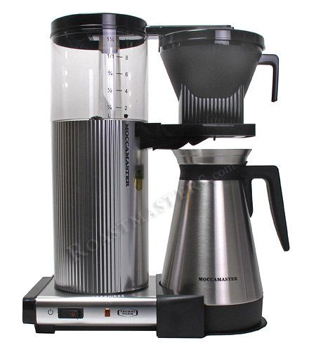 America S Test Kitchen Recommended Coffee Grinder