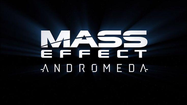 Mass Effect: Andromeda Ep. 91: Truth & Trespass & Ryder: Family Secrets