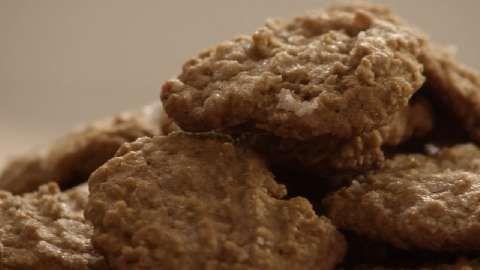 Soft Oatmeal Cookies Allrecipes.com