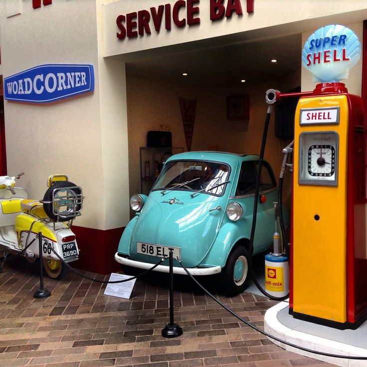 1000 Ideas About Bmw Isetta On Pinterest Microcar Bmw And Cars