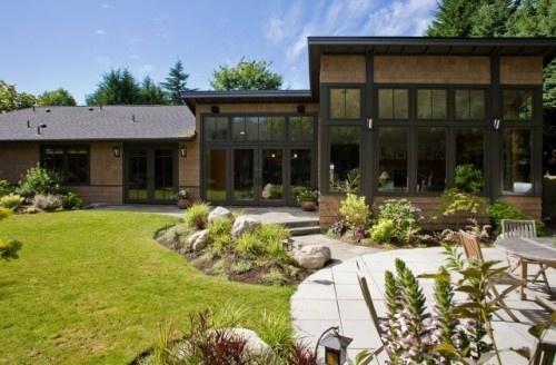206 Best Landscaping Ideas Images On Pinterest Landscaping Home And Landscaping Ideas