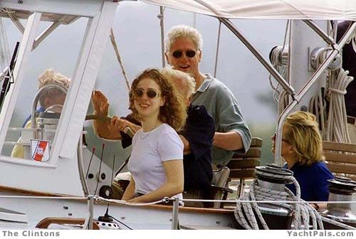 10 best images about celebrity yachts on pinterest