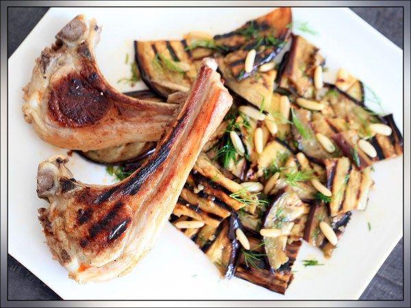 445 les meilleures images concernant viandes la plancha for Viande a la plancha