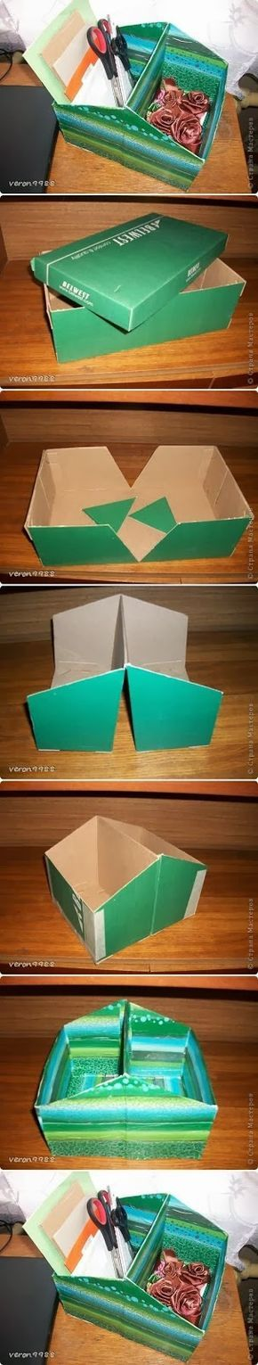 37814-Diy-Craft-Storage-Box