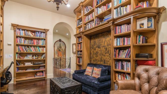 160 best interior design jobs by whatpdx com images on pinterest