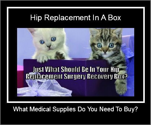 3b5f58e8ef828749af0752e972c3fb87 hip replacement in a box 121 best hip replacement surgery thr images on pinterest hip